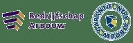 Gietvloer Amsterdam keurmerken